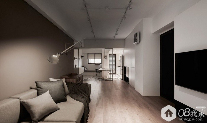 16-14-Small-Simple-Elegant-Apartment-Taichung-by-Z-AXIS--960x575.jpg