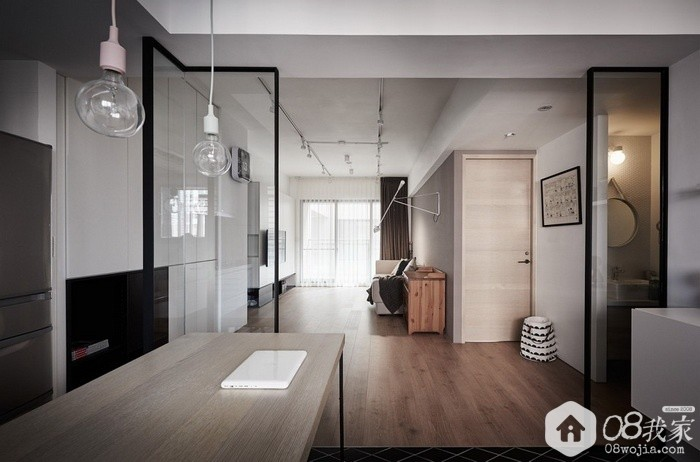 16-10-Small-Simple-Elegant-Apartment-Taichung-by-Z-AXIS--960x634.jpg
