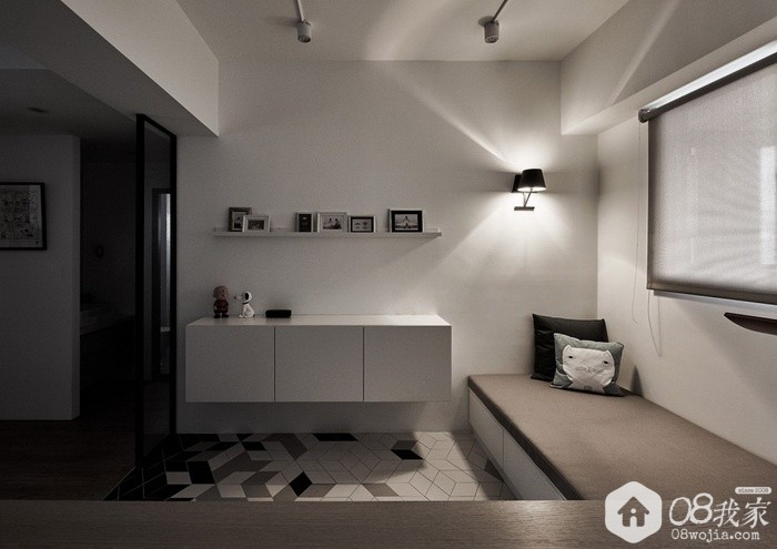 16-17-Small-Simple-Elegant-Apartment-Taichung-by-Z-AXIS--960x679.jpg