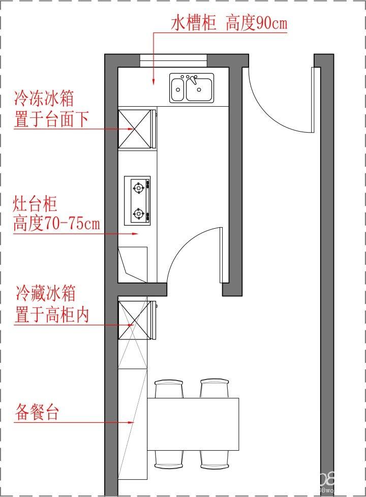 L型厨房.jpg