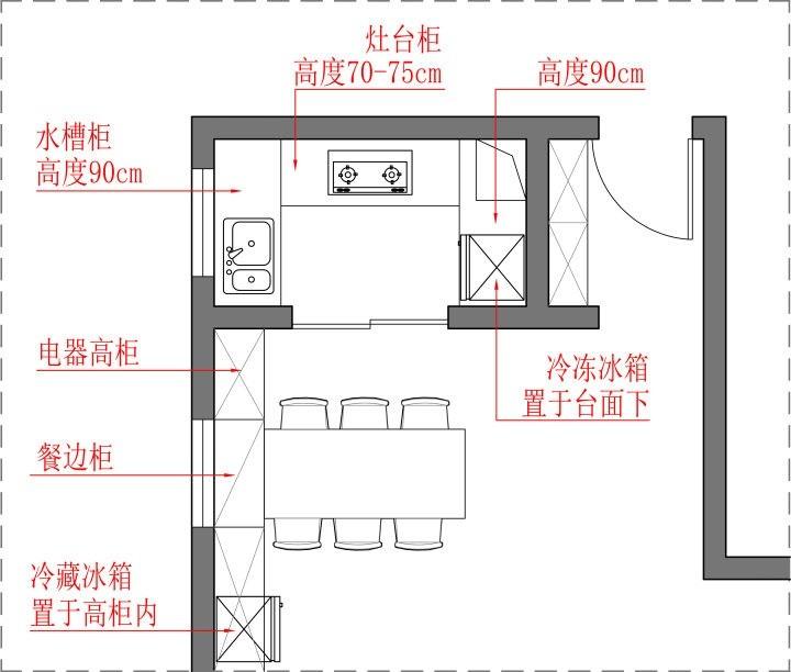 U型厨房.jpg