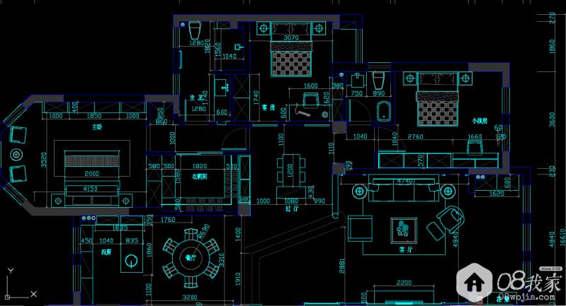 设计图01.png