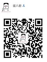 微信图片_20171128093424.jpg