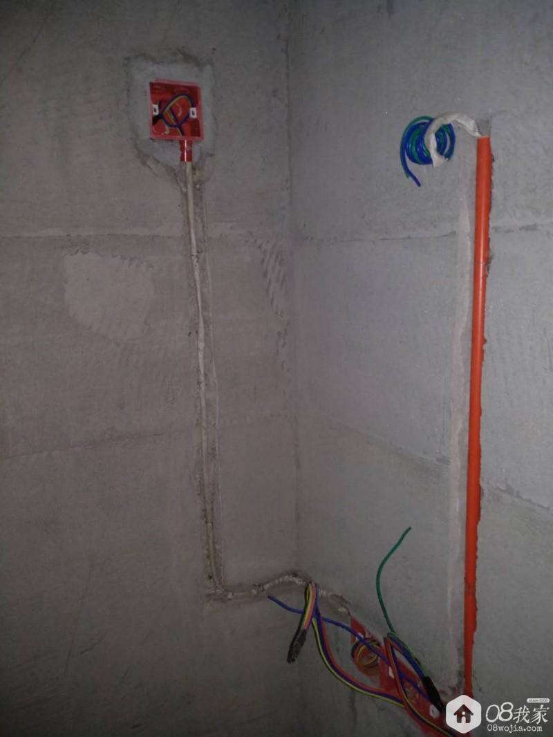 黄腊管上墙3.jpg