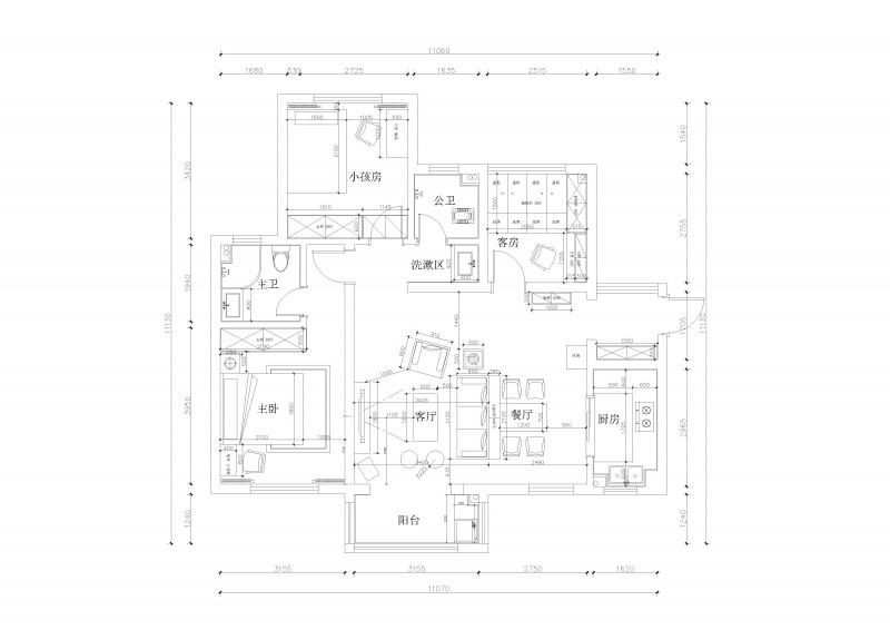 6.1哈佛小镇-Model.jpg