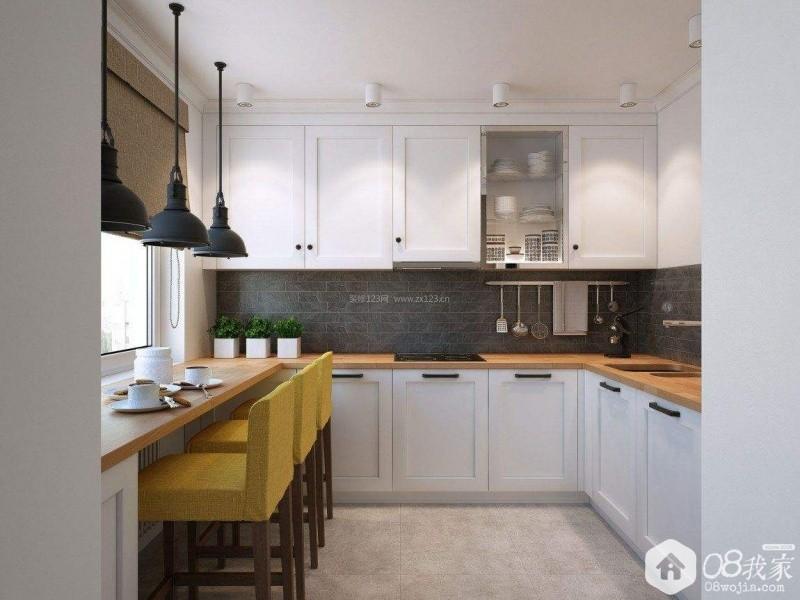 厨房5.jpg