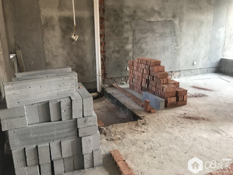 砖2.jpg