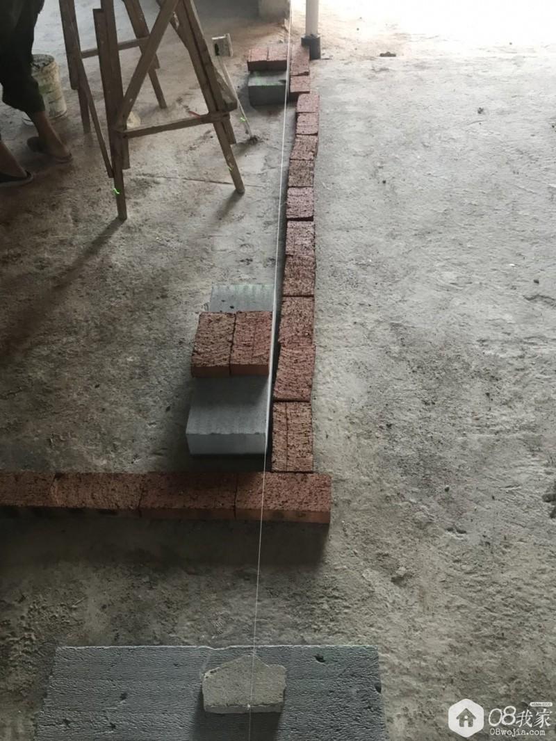 砌砖师傅定位2.jpg