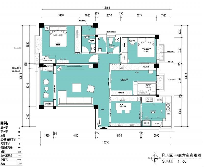 城市山水豪园1-1705改-Model.jpg