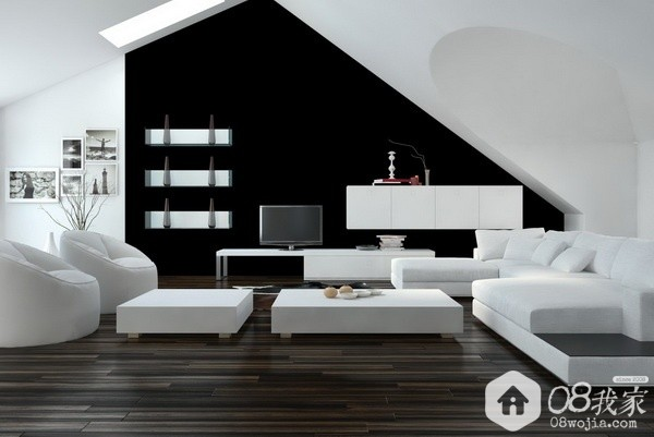 2-shutterstock-202595239-Modern-design-loft-living-room-interior-with-skylights-.jpg
