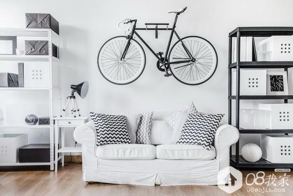 1-shutterstock-324822800-Black-and-white-contemporary-interior-in-minimalist-sty.jpg