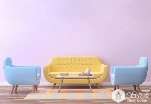 TW-Pastell-1-1400x970px.jpg