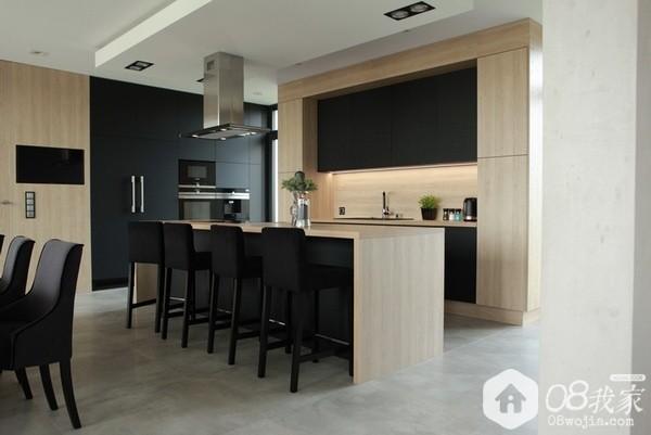 Modern-kitchen-Posen-1450x970px.jpg