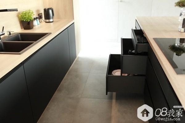 Cupboard-Kitchen-Posen-1450x970px.jpg