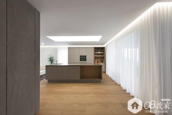 02PI-AP-REF-2016-kitchen-private-linz-AT-01-1450.jpg