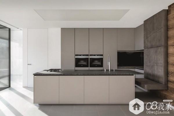 02PI-AP-REF-2016-kitchen-private-linz-AT-02-1450.jpg
