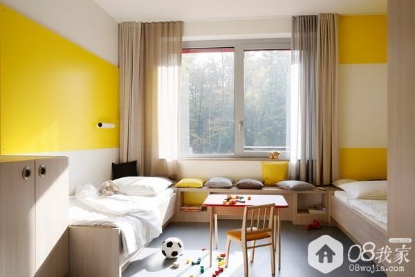Room-Childrens-psychiatry-1450x966px.jpg