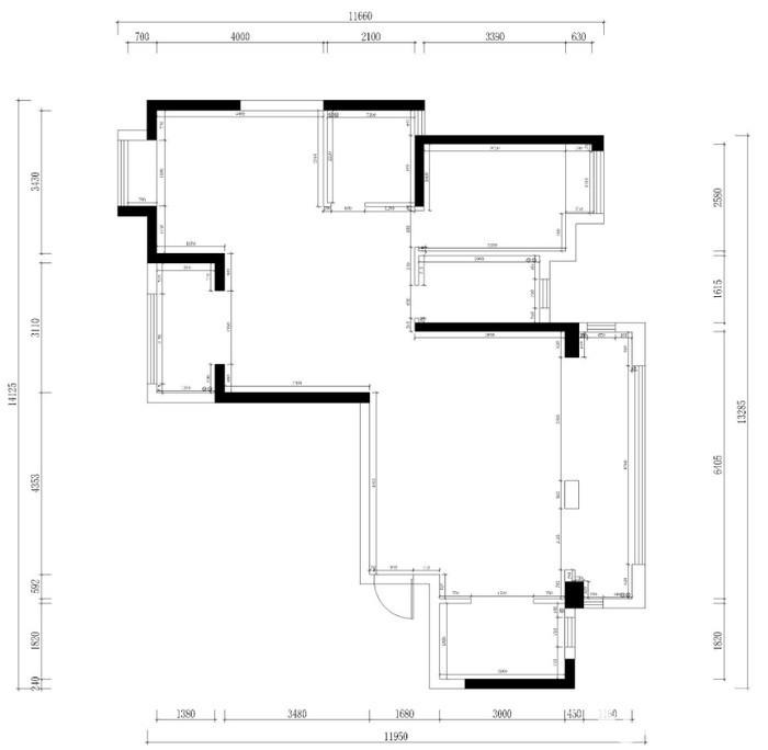 量房尺寸图1.jpg