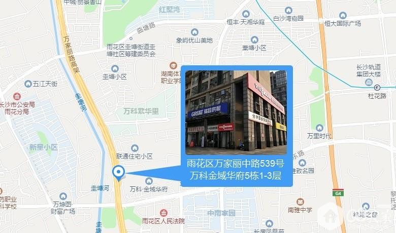 0地图.jpg