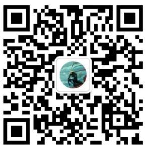 微信图片_20190221092413.jpg