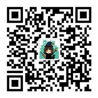 微信图片_20190308130327_副本.jpg