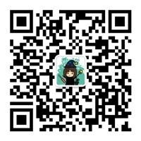 100133npoedbtbtbo68z6j.jpg