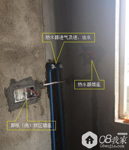 (洗)放区水电示意图.png