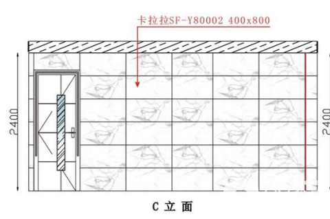 CD5E.tmp.jpg