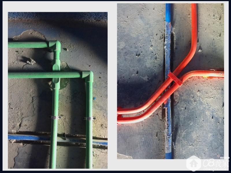 水电验收2.jpg