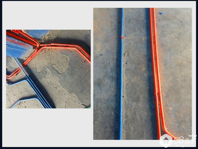 水电验收3.jpg