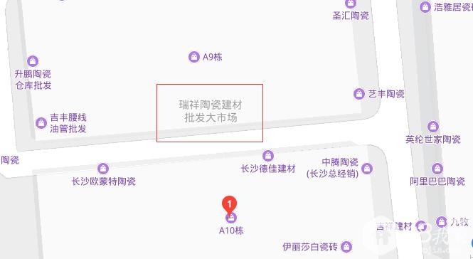 QQ图片20190807120013.png