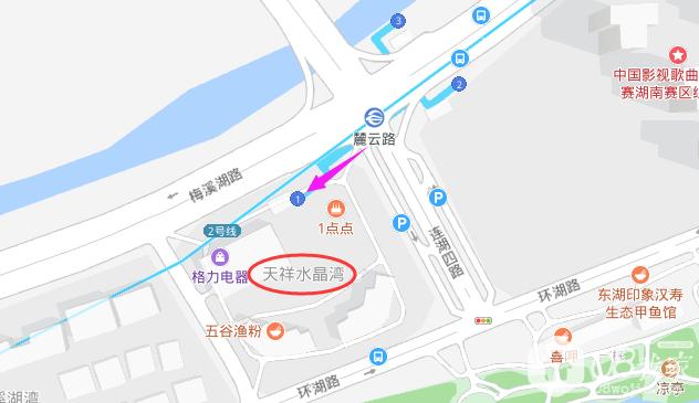 河西店地图.png