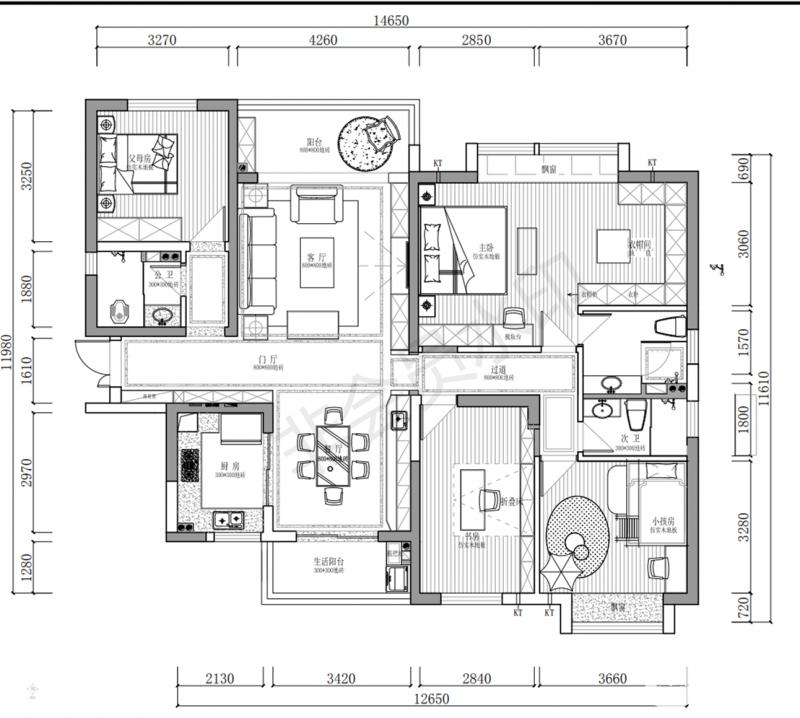 平面设计图.png