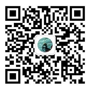 155997_1583132729_N4HzMeW.jpg