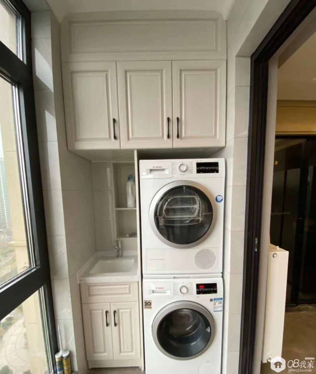 洗衣机柜.jpg