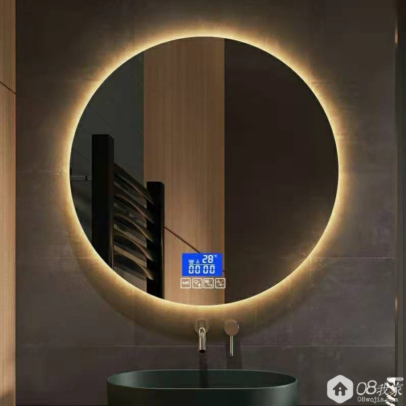浴镜.jpg