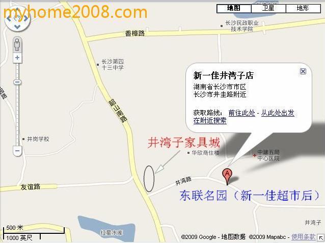 橘子地图2.JPG