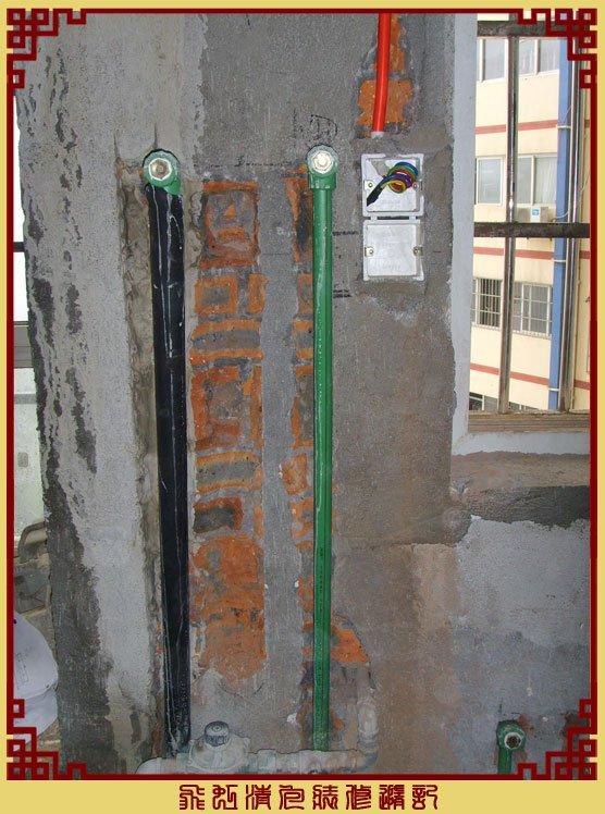 将来要装燃气热水器的地方,特意提前电话请示了能率热水器的师傅-08团购的能率.jpg