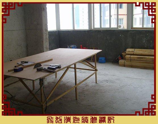 木工工作台.jpg