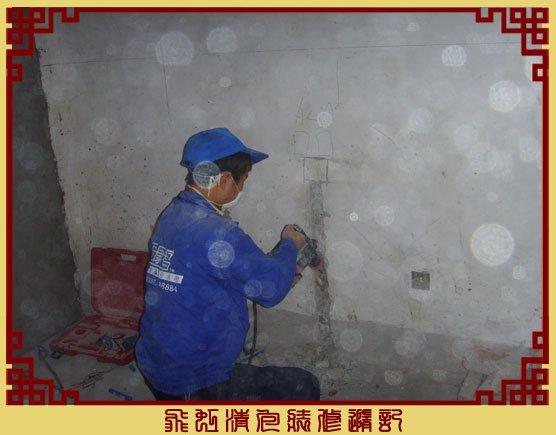 水电大陶师傅-请忽略我的布满灰尘的镜头.jpg