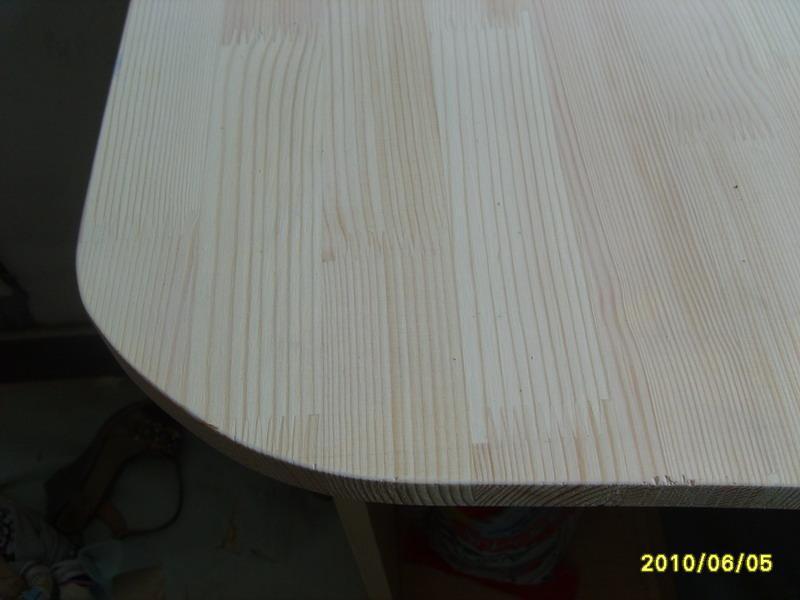 松木木集成材细节2.jpg