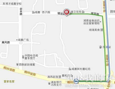 地图4.jpg