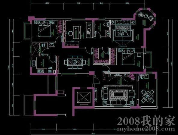 石头兄提供的设计图纸.jpg