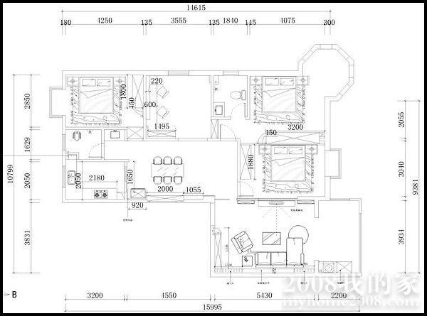 nEO_IMG_最终定下来的设计图纸.jpg