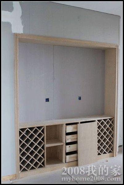 nEO_IMG_餐厅酒柜 木工制造的成品.jpg