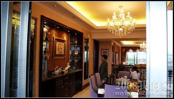 nEO_IMG_餐厅酒柜 参考照片 1.jpg
