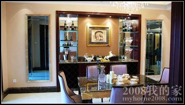 nEO_IMG_餐厅酒柜 参考照片 2.jpg